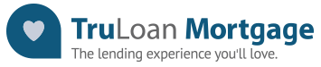 TruLoan Mortgage Logo