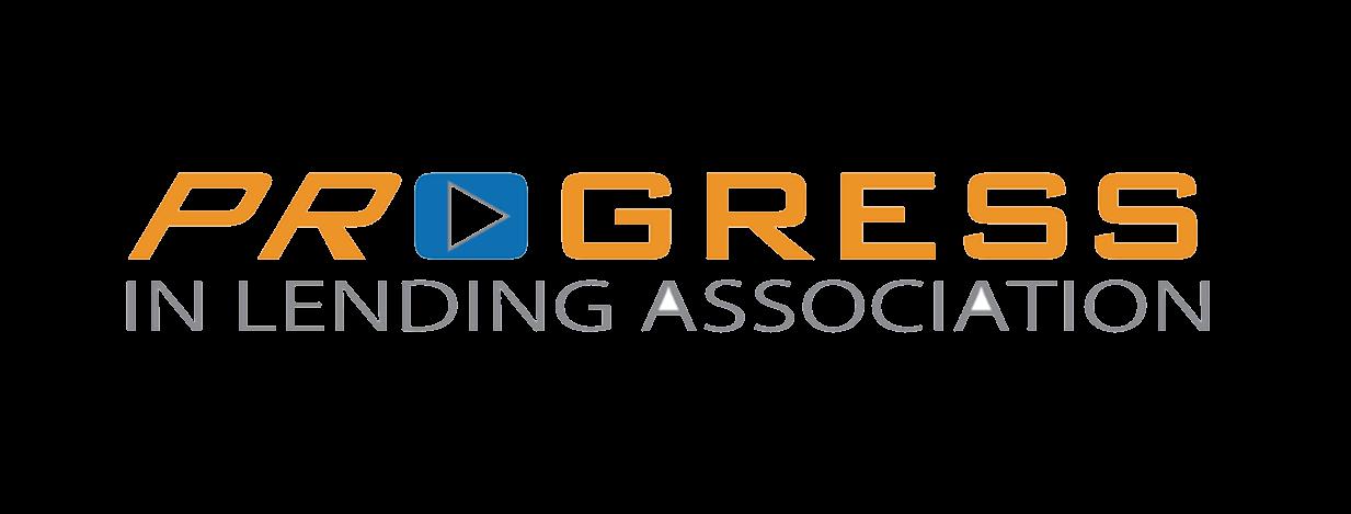 Progress In Lending Association